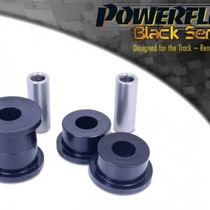 Speed Equipent Powerflex Front Lower Shock Mount #PFF42-601BLK