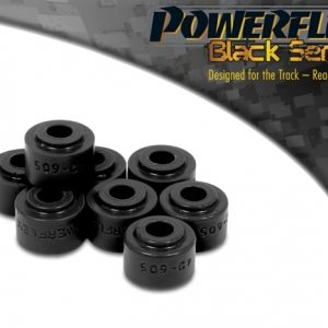 Speed Equipent Powerflex Front Anti Roll Bar To Link Rod Bush #PFF42-605BLK