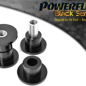 Speed Equipent Powerflex Front Inner Track Control Arm Bush #PFF46-201BLK