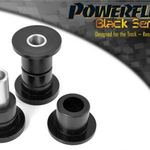 Speed Equipent Powerflex Front Inner Track Control Arm Bush #PFF46-221BLK