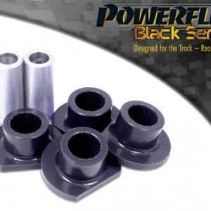 Speed Equipent Powerflex Front Lower Arm Outer Bush #PFF5-2002BLK