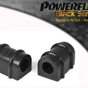 Speed Equipent Powerflex Anti Roll Bar Bush 19mm #PFF50-103-19BLK
