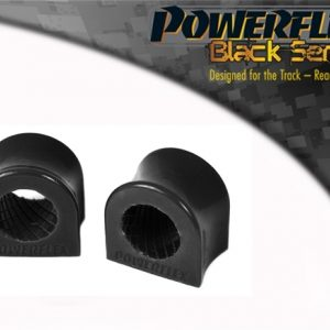 Speed Equipent Powerflex Anti Roll Bar Outer Bush 19mm #PFF50-104-19BLK