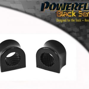 Speed Equipent Powerflex Anti Roll Bar Outer Bush 21mm #PFF50-104-21BLK