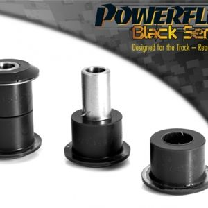 Speed Equipent Powerflex Front Wishbone Front Bush #PFF50-301BLK