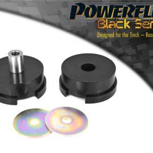 Speed Equipent Powerflex Lower Rear Engine Mount Bush #PFF50-306BLK