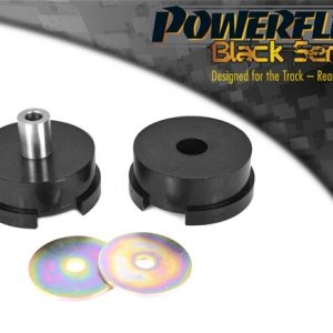 Speed Equipent Powerflex Lower Rear Engine Mount Bush #PFF50-306BLK
