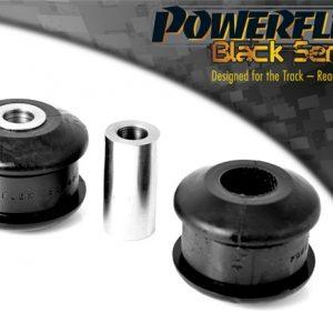 Speed Equipent Powerflex Front Arm Front Bush #PFF50-401BLK
