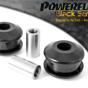 Speed Equipent Powerflex Front Arm Rear Bush #PFF50-402BLK