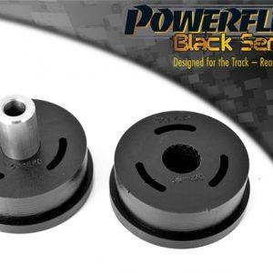 Speed Equipent Powerflex Lower Rear Engine Mount Bush #PFF50-420BLK