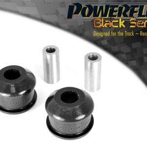 Speed Equipent Powerflex Front Arm Front Bush #PFF50-601BLK