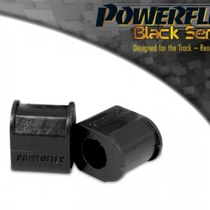 Speed Equipent Powerflex Front Anti Roll Bar Inner Mount 23mm #PFF60-103-23BLK