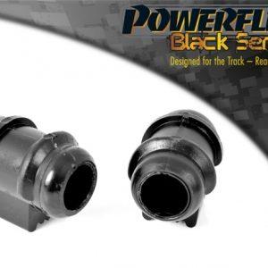 Speed Equipent Powerflex Front Anti Roll Bar Outer Mount #PFF60-105BLK