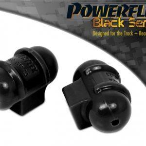 Speed Equipent Powerflex Front Anti Roll Bar Outer Mount #PFF60-207-23BLK