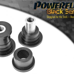 Speed Equipent Powerflex Front Lower Wishbone Rear Bush #PFF60-603BLK