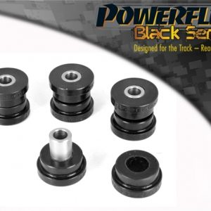 Speed Equipent Powerflex Front Roll Bar Links #PFF63-403BLK