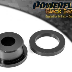 Speed Equipent Powerflex Gear Linkage Mount Front #PFF63-416BLK