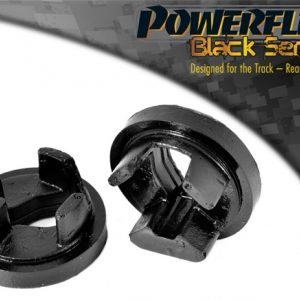 Speed Equipent Powerflex Gearbox Mount Insert Kit #PFF63-420BLK