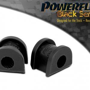 Speed Equipent Powerflex Front Anti Roll Bar Bush 20mm #PFF69-503-20BLK