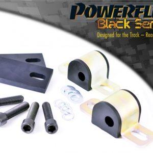 Speed Equipent Powerflex Front Wishbone Rear Anti Lift Kit #PFF76-402KBLK