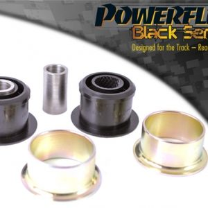 Speed Equipent Powerflex Front Arm Rear Bush #PFF88-202BLK