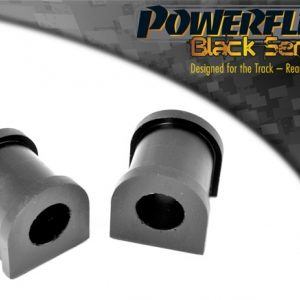 Speed Equipent Powerflex Rear Anti Roll Bar Bush 14mm #PFR1-819-14BLK