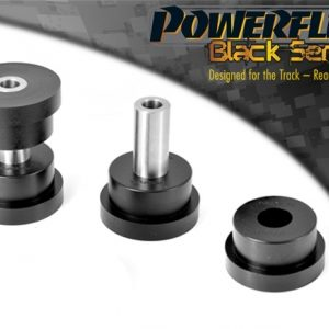 Speed Equipent Powerflex Rear Wishbone Rear Bush #PFR1-911BLK