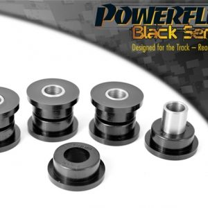 Speed Equipent Powerflex Rear Stabiliser Arm Bush #PFR1-912BLK