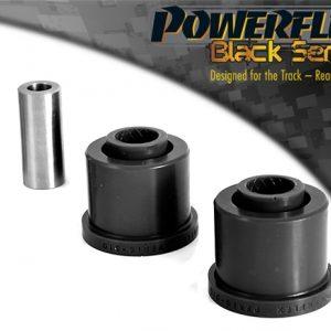 Speed Equipent Powerflex Rear Beam Mounting Bush #PFR16-510BLK