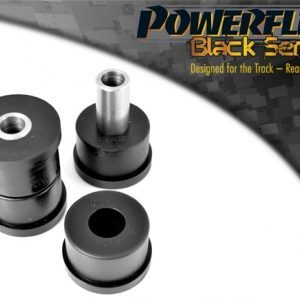 Speed Equipent Powerflex Rear Lower Arm Bush On Axle #PFR19-3608BLK