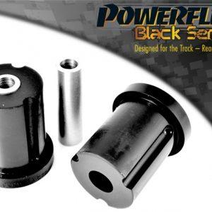 Speed Equipent Powerflex Rear Beam Mounting Bush #PFR19-606BLK