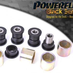 Speed Equipent Powerflex Rear Lower Control Arm Bush #PFR19-811BLK