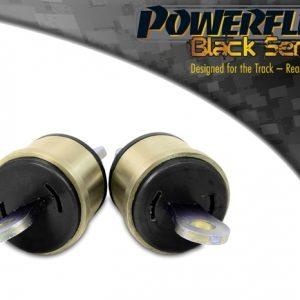 Speed Equipent Powerflex Rear Trailing Arm Blade Bush #PFR19-812BLK