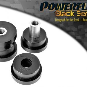 Speed Equipent Powerflex Rear Lower Shock Mounting Bush #PFR25-109BLK