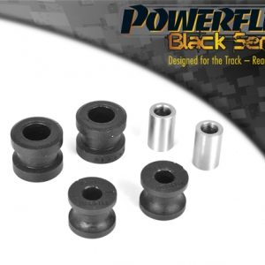 Speed Equipent Powerflex Rear Anti Roll Bar Link Kit #PFR25-111BLK
