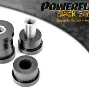 Speed Equipent Powerflex Rear Inner Track Arm Bush #PFR25-115BLK