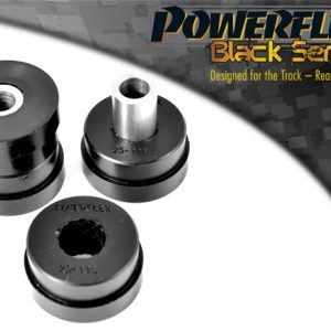 Speed Equipent Powerflex Rear Upper Outer Link/Hub Bush #PFR25-116BLK