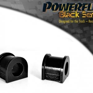 Speed Equipent Powerflex Rear Anti Roll Bar Bush 20mm #PFR42-515-20BLK