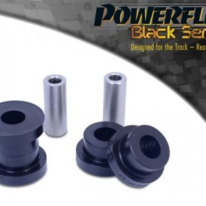 Speed Equipent Powerflex Rear Lower Arm Inner Bush #PFR42-611BLK
