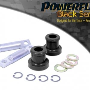 Speed Equipent Powerflex Rear Trailing Arm Inner Bush #PFR42-613BLK