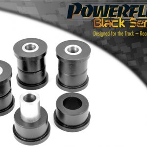 Speed Equipent Powerflex Rear Trailing Arm Bush #PFR46-203BLK