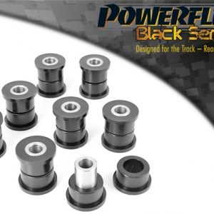 Speed Equipent Powerflex Rear Link Bush #PFR46-204BLK
