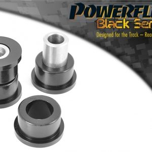 Speed Equipent Powerflex Rear Toe Link Inner Bush #PFR46-205BLK
