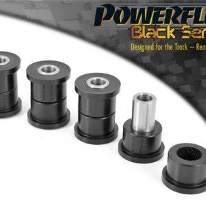Speed Equipent Powerflex Rear Trailing Arm Bush #PFR46-210BLK