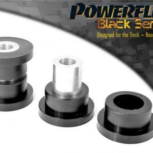 Speed Equipent Powerflex Rear Beam Front Bush #PFR50-410BLK