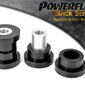 Speed Equipent Powerflex Rear Beam Rear Bush #PFR50-411BLK