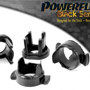 Speed Equipent Powerflex Rear Beam Rear Bush Insert #PFR50-413BLK