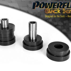 Speed Equipent Powerflex Rear Stabiliser Bar Outer Bush #PFR50-414BLK