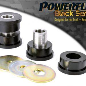 Speed Equipent Powerflex Rear Trailing Arm Front Bush #PFR69-506BLK