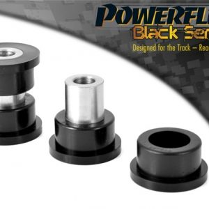 Speed Equipent Powerflex Rear Lower Track Control Inner Bush #PFR69-509BLK
